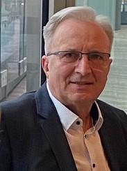 Roman Kaczmarek